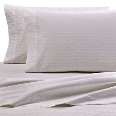 Tommy Bahama® Southern Breeze Queen Sheet Set