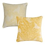 Zira Square Toss Pillow