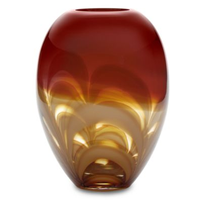 Evolution by Waterford® Vase