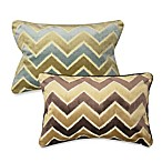 Fabulous Oblong Toss Pillow