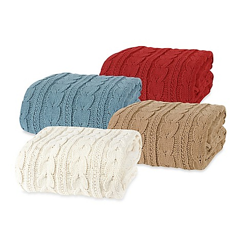 Sale/ Price All. On easy-careSale/ Price All. On easy-carechenillefashions a solid-coloredSale/ Price All. On easy-careSale/ Price All. On easy-carechenillefashions a solid-coloredblankettextured by our contemporarySale/ Price All. On easy-careSale/ Price All. On easy-carechenillefashions a solid-coloredSale/ Price All. On easy-careSale/ Price All. On easy-carechenillefashions a solid-coloredblankettextured by our contemporarychenille throwfeatures a light-blue-on-natural geo