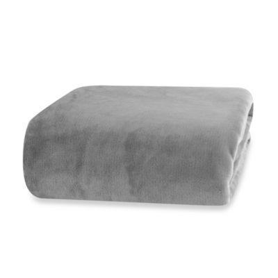 Berkshire Blanket® Studio Style Throw