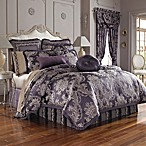 J. Queen New York™ Isabella European Pillow Sham