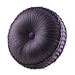 J. Queen New York™ Isabella Tufted Round Toss Pillow