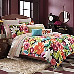 Collier Campbell Grandi Flora Duvet Cover Set