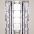 Kenneth Cole Reaction® Home Urban Bloom Window Panel