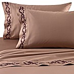 J. Queen New York™ Isabella Sheet Set