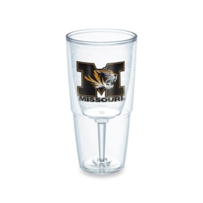 Tervis® 16 oz. University of Missouri Goblet
