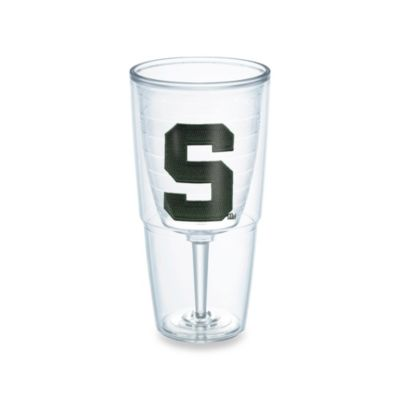Tervis® 16-Ounce Michigan State University Goblet