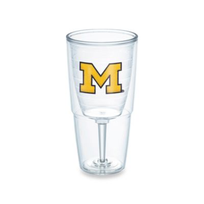 Tervis® 16 oz. University of Michigan Goblet