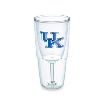 Tervis® 16-Ounce University of Kentucky Goblet