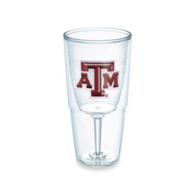 Tervis® 16-Ounce Texas A&M University Goblet