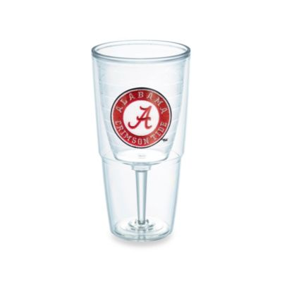 Tervis® 16-Ounce University of Alabama Goblet