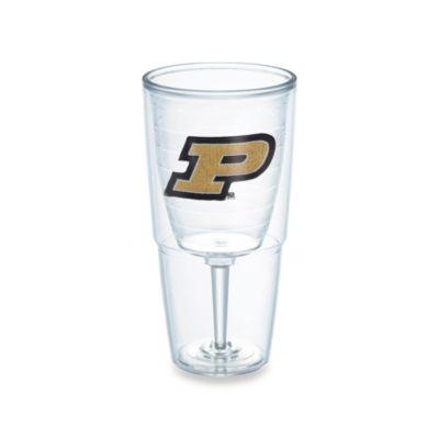 Tervis® 16-Ounce Purdue University Goblet