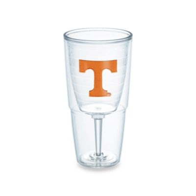 Tervis® 16-Ounce University of Tennessee Goblet