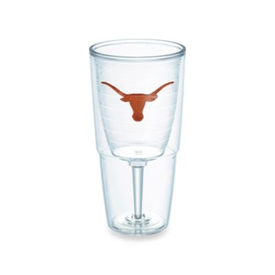 Tervis® 16-Ounce University of Texas Goblet