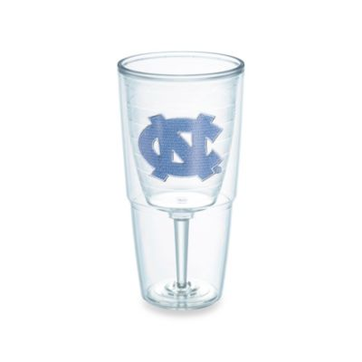 16-Ounce University of North Carolina Goblet