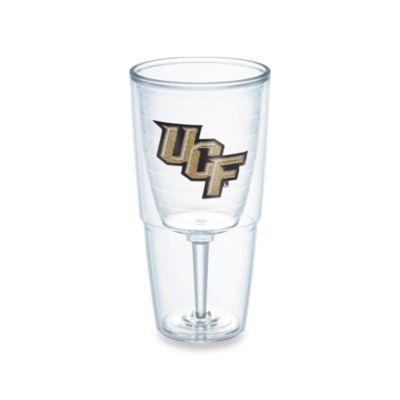 Tervis® 16 oz. University of Central Florida Goblet