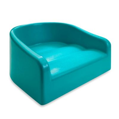 Prince Lionheart® Soft Booster Seat in Gumball Green