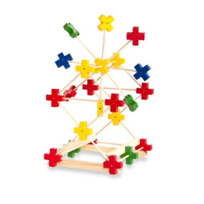 Guidecraft Activity Toys