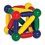 Guidecraft Better Builders 30-Piece Set