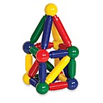 Guidecraft Better Builders 60-Piece Set
