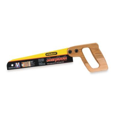 Stanley® Utility Mini-Saw