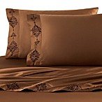 J. Queen New York™ Majestic Sheet Set