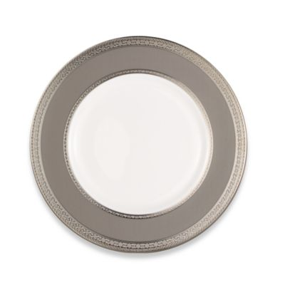 Waterford® Newgrange Platinum 9-Inch Accent Plate