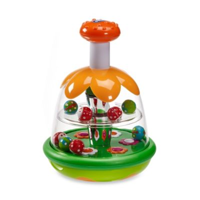 Chicco Infant Toys