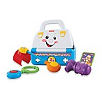 Fisher-Price® Laugh & Learn® Sing-a-Song Med Kit