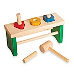 Guidecraft Shape Sorter Pounder
