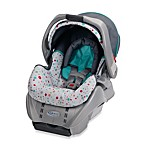 Graco® SnugRide Classic Connect™ 22 Infant Car Seat in Tinker™