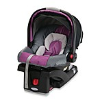 Graco® SnugRide Click Connect™ 30 Infant Car Seat in Nyssa™