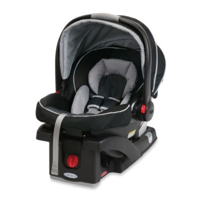 Graco® SnugRide® Click Connect™ 35 Infant Car Seat in Gotham™