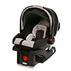 Graco® SnugRide Click Connect™ 30 Infant Car Seat