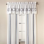 Wamsutta® Kingston Window Treatment Set