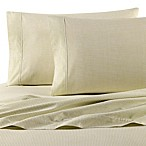 Nautica® Delwood Sheet Set