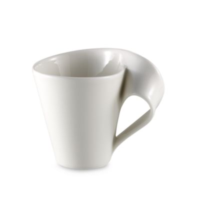 Villeroy and Boch Mugs