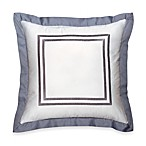 Wamsutta® Kingston Square Toss Pillow