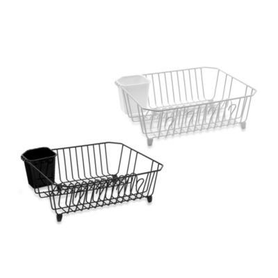 Small Dish Racks