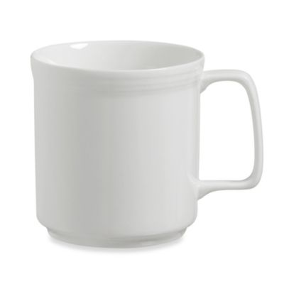 Dishwasher Safe Mug Set