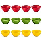 Le Creuset® Pinch Bowls (Set of 4)