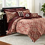 Chantal Comforter and Sham Set