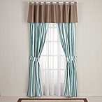 Southern Tide® Channel Marker Window Valance