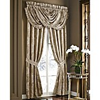 J. Queen New York™ Celeste Window Panel Pair