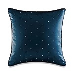 Croscill Hannah Fashion Square Toss Pillow