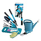 Bloom 10-Piece Gardening Starter Kit