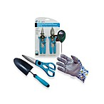 Bloom 6-Piece Indoor Gardener Starter Kit