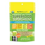NutriBullet™ Superfood Supergreens